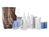 Madison Reed Light Works Balayage Highlighting Kit, Sorrento Cool Vanilla, 1ct - Image 2