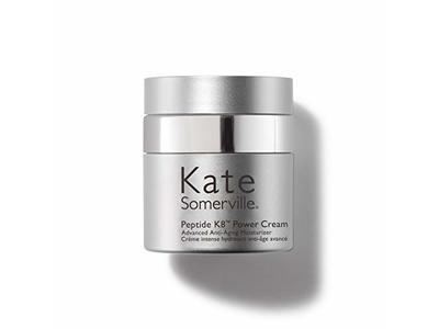 Kate Somerville Peptide K8 Power Cream, 1.0 Fl. Oz.