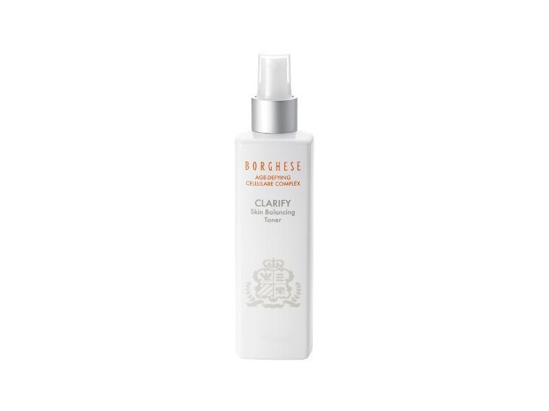 Borghese Age-Defying Cellulare Complex Clarify Skin Balancing Toner - 8.4 oz
