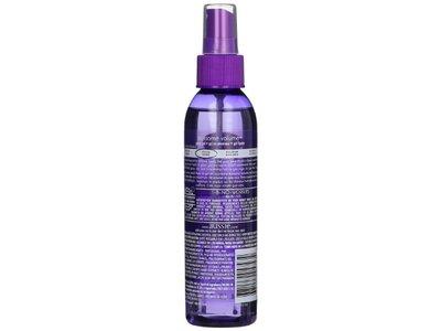 Aussie Aussome Volume Spray Hair Gel 5.7 Fl Oz - Image 3