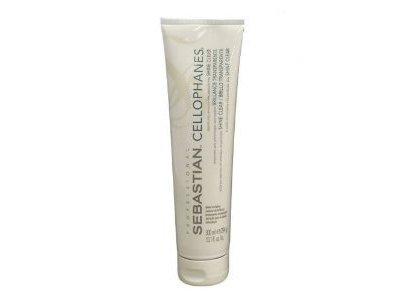 Sebastian Cellophane Shine Clear, Procter & Gamble - Image 1