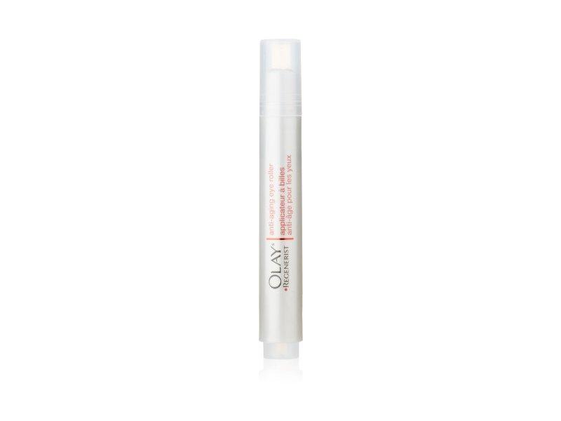 Olay Regenerist Advanced Anti-Aging Eye Anti-Aging Roller 0.2 Fl Oz