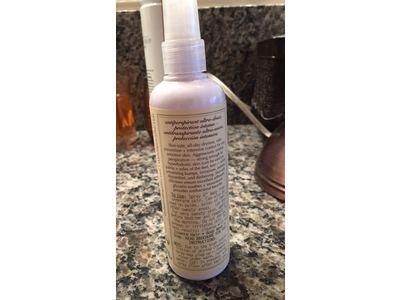 VMV Hypoallergenics Essence Skin-Saving Anti-Persperspirant, 5.07 fl oz. - Image 4