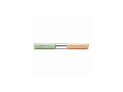 Physicians Formula Concealer Twins 2-in-1 Correct & Cover Cream Concealer - All Shades - Image 3