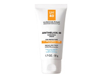 La Roche-Posay Anthelios 40 Sunscreen Cream with Mexoryl™ SX - Image 2