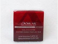 Avon Anew Reversalist Complete Renewal Express Dual Eye System - Image 2