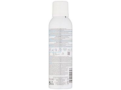 La Roche-Posay Thermal Spring Water, 5.20 Fluid Ounce - Image 3