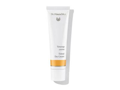 Dr. Hauschka Tinted Day Cream, 1 oz