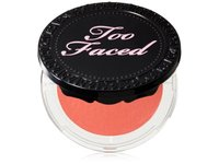 Too Faced Full Bloom Cheek And Lip Color, Prim And Poppy, Too Faced Cosmetics - Image 6