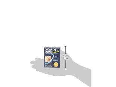OCuSOFT Lid Scrub Original, Pre-Moistened Pads, 30 Count - Image 5