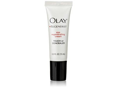 Olay Regenerist Eye Touch Of Concealer, Procter & Gamble