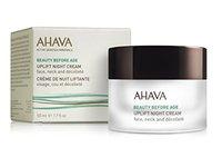 AHAVA Women's Uplift Night Cream, 1.7 fl. oz. - Image 2