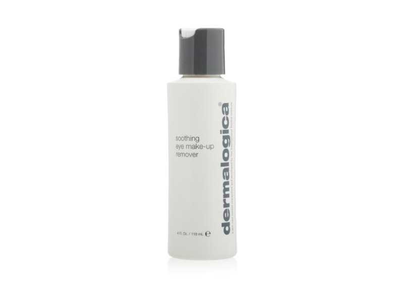 Dermalogica Soothing Eye Make-Up Remover, 4 fl oz