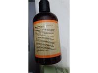 Naturcolor After Color Treatment Shampoo, 8 Ounce - Image 4