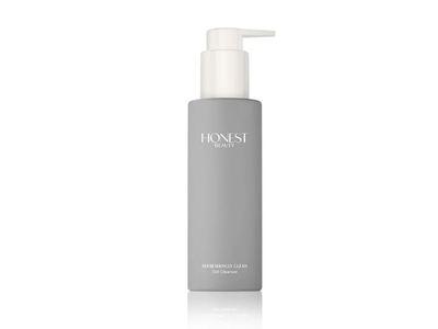Honest Beauty Refreshingly Clean Gel Cleanser, 5.0 oz