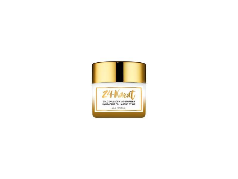 Physicians Formula 24-Karat Gold Collagen Moisturizer