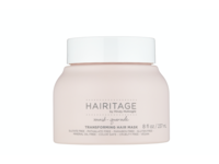 Hairitage By Mindy McKnight Mask-Querade Transforming Hair Mask, 8 fl oz - Image 2