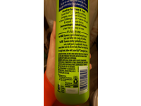 Suave Kids 3 in 1 Shampoo + Conditioner + Body Wash, Watermelon Wonder, 40 fl oz - Image 4