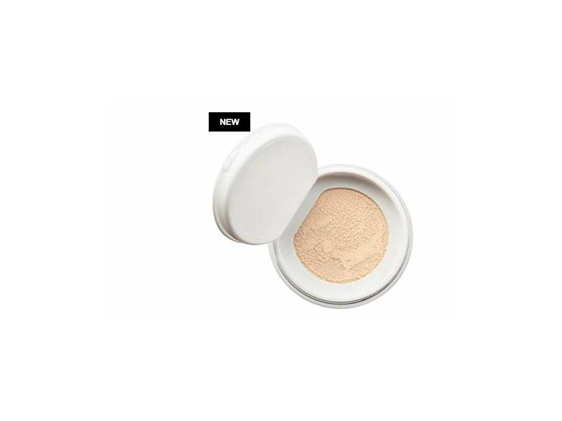 Milk Makeup Blur + Set Matte Loose Setting Powder Translucent Light, 0.87 oz