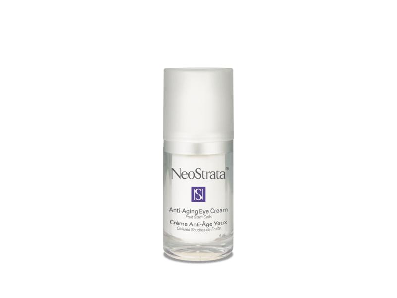 NeoStrata Anti-Aging Eye Cream, 15 mL