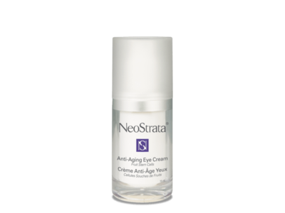 NeoStrata Anti-Aging Eye Cream, 15 mL