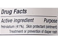 Aquaphor Healing Ointment Skin Protectant, 7 Ounce - Image 3