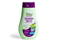 Kandoo Moisturizing Bubble Bath, 16 fl oz - Image 2