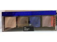 Revlon So Fierce! Prismatic Eyeshadow Palette, 964 Clap Back, 0.21 oz - Image 3