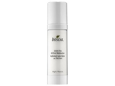 Boscia Green Tea Oil-Free Moisturizer, 1.7 fl oz