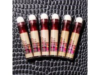Maybelline New York Instant Age Rewind Eraser Dark Circles Treatment Concealer Makeup, Sand, 0.2 fl. oz. - Image 9