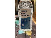 Equate Hand Sanitizer with Vitamin E, 60 fl oz - Image 3