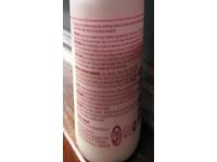 Queen Helene Cholesterol Hair Conditioning Cream,15 oz. - Image 4