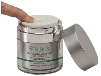 Topix Pharm Replenix Restorative Nighttime Bio-Therapy, 2 Ounce