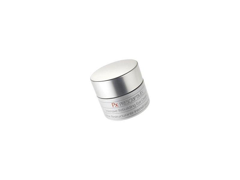 Prescriptives Px Intensive Rebuilding Eye Cream, .5 oz