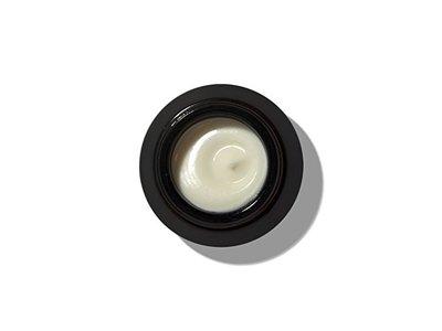 100% Pure Face: Multi Vitamin + Antioxidants: Ultra Riche PM Treatment - Image 3