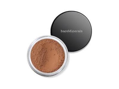 Bare Escentuals Faux Tan Face Color, .85 g