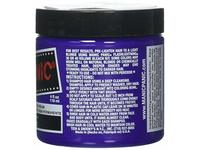 Manic Panic UV Formula Semi Permanent Hair Color Cream, 4 oz. - Image 8