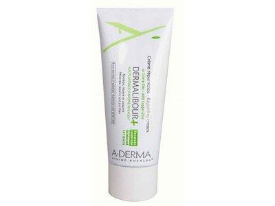 A-Derma Dermalibour Repairing Cream, 50 mL - Image 1