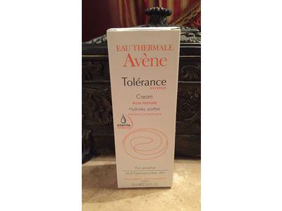 Avene Thermale Avene Tolerance Extreme Cream, 1.69 fl oz - Image 3