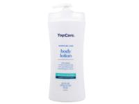 TopCare Advanced Recovery Moisture Care Body Lotion, 24.5 fl oz/725 ml - Image 2