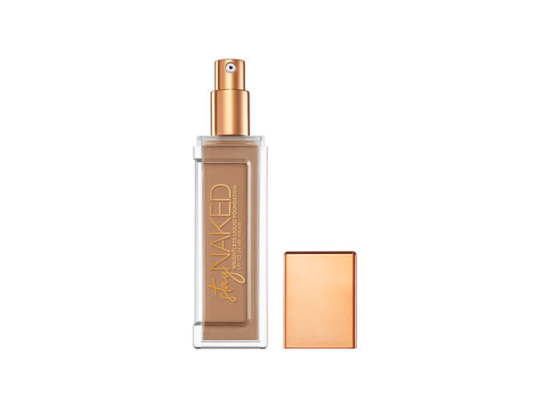 Stay Naked Weightless Foundation - Urban Decay | Sephora