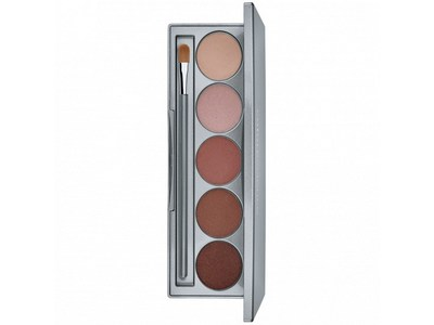 Colorescience Beauty On The Go Palette - Image 1
