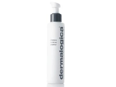 Dermalogica Intensive Moisture Cleanser, 5.1 fl oz