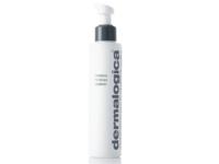 Dermalogica Intensive Moisture Cleanser, 5.1 fl oz - Image 2