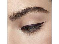 Stila Intense Stay All Day Waterproof Liquid Eye Liner - Image 8
