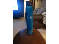 Neuro Protect Thermal Protection Spray - Image 3