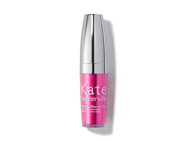 Kate Somerville Wrinkle Warrior Eye Gel, .3 oz