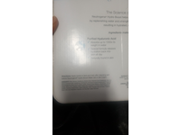 Neutrogena Hydro Boost Hydrating Serum, 1 fl oz, Pack Of 2 - Image 4