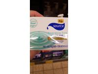 Source Fragrance-Free Beauty Bar Sensitive Skin, 4 oz - Image 2