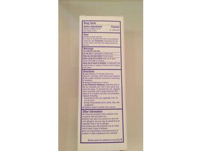 VMV Hypoallergenics Armada Baby 50+ Physical Sunscreen, 1.69 Fluid Ounce - Image 4